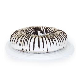 Торт Волшебное кольцо