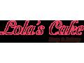 Lola's Cake (Lola's cake)