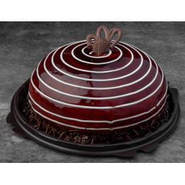 Торт Эдем