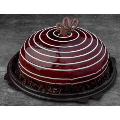 伊甸园蛋糕