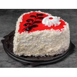 Торт С Любовью!