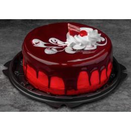 Торт Клубничный десерт