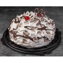 Торт Бенефис  (Lola's Cake)