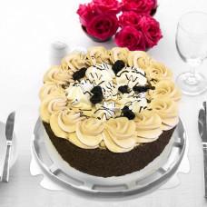 Торт Графские развалины (Lola's Cake)