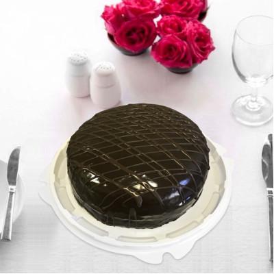 Торт Прага «Лола`с Кейк»
