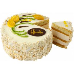Торт Нежный оригинальный
