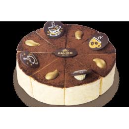 Торт Птичка тирамису